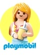 Playmobil Friends
