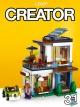 LEGO® Creator