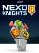 LEGO® NEXO KNIGHTS™