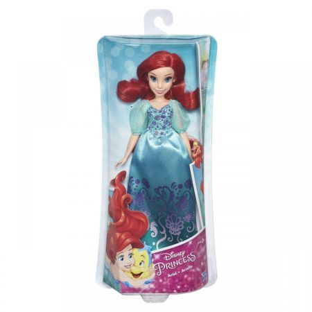 Hasbro Disney Princess Ariel