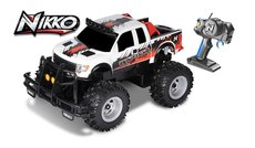 NIKKO RC Ford F-150 Svt Raptor 1:16