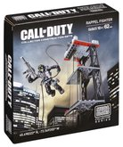 Mega Bloks Micro Call Of Duty Assault Strike Pack