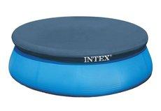 INTEX Krycí plachta Easy set 4,57m