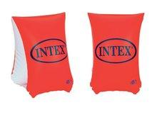 Intex 58641 Rukávky plovací Deluxe 30x15cm