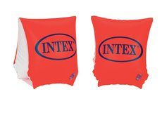 INTEX 58642 Plovací rukávky 23 x 15 cm