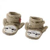 Fisher price Ponožky lenochod