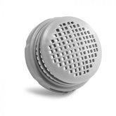 Intex 12197 Závitová filtrovací pouzdrová manžeta