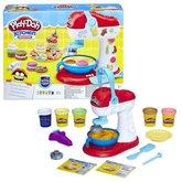 Play Doh Rotační mixér