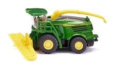 SIKU Farmer John Deere 8500i