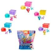 Barbie Color Reveal zvířátko konfety asst
