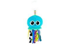 Lamaze Veselá chobotnička