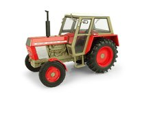 Universal Hobbies Zetor Crystal 8011 1:32