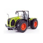 Bruder 3015 Traktor CLAAS Xerion 5000