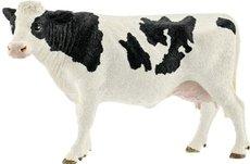 Schleich 13797 Holštýnská kráva