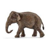 Schleich 1453 Asijský slon samice