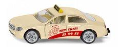 SIKU Blister - Taxi
