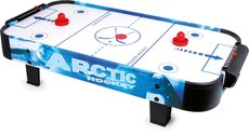 Legler Air Hockey