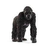Schleich 14771 Gorilí samice