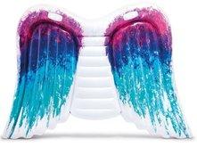 Intex 58786 Nafukovací lehátko andělská křídla