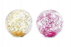 Intex 58070 Nafukovací míč Glitter