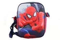 Lamps Taška Spiderman 3D