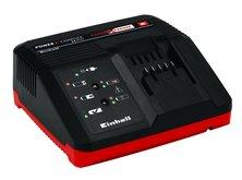 Einhell Power X-Change 18 V 30 min