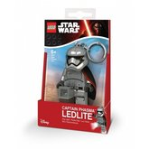 LEGO® Star Wars Captain Phasma svítící figurka