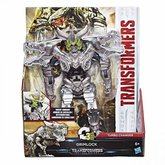 Hasbro TRA MV5 Turbo 3x transformace, C0886B