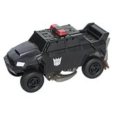 Hasbro TRA MV5 Turbo 1x transformace Decepticon Berserker