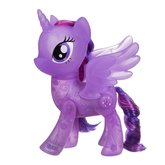 Hasbro My Little Pony poník svítící Twilight Sparkle