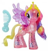Hasbro My Little Pony Třpytivý poník Cadance