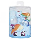 Hasbro My Little Ponny Rainbow Dash