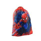MaDe Swimbag Spiderman