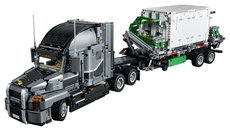 LEGO® Technic 42078 Mack Anthem