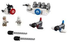 LEGO® Star Wars™ 75239 Útok na štítový generátor na planetě Hoth™