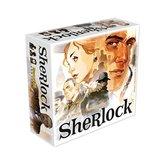 Granna Sherlock