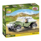 Cobi 2193 Small Army L-ATV