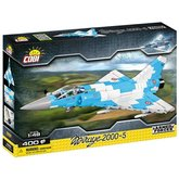 Cobi 5801 Armed Forces Mirage 2000-5, 400 k