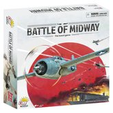 Cobi 22104 Small Army: Tank Wars hra, 232 k