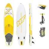 Bestway 65305 Paddleboard Cruiser Tech
