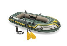 Intex 68347 Seahawk 2 set