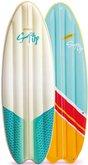 Intex 58152 Surf nafukovací podložka