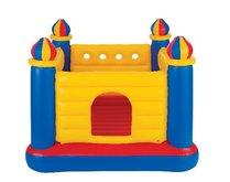 Intex 48259 trampolína skákací hrad