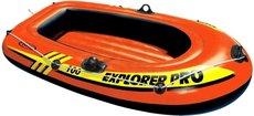 Intex 58355 Explorer Pro 100