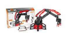 HEXBUG VEX Robotics Motorised Robotic Arm