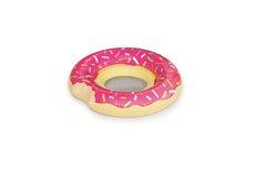 Big Mounth Inc. nafukovačka Donut 68x68x14cm