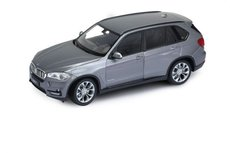 Welly 1:24 BMW X5