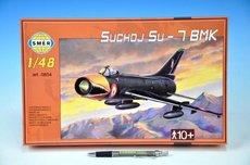 Suchoj Su-7 BMK 1:48