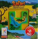 Mindok Smart Safari rozšíření