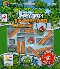 Mindok Smart games Angry Birds: Staveniště
